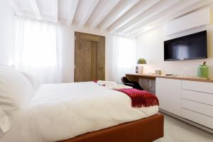 Casa Burano Suites (26 of 43)