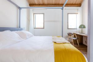 Casa Burano Suites (15 of 43)