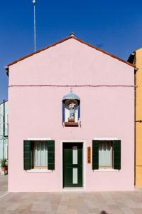Casa Burano Suites (19 of 43)