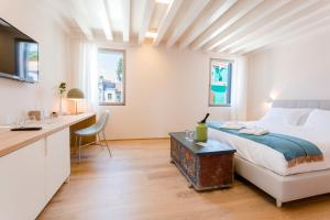 Casa Burano Suites (9 of 43)