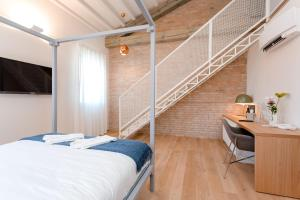 Casa Burano Suites (4 of 43)