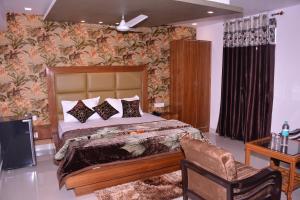 Auberges de jeunesse - Hotel Sleep Inn