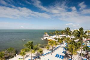 Key Largo Bay Marriott Beach Resort (20 of 47)