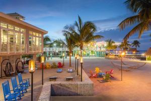 Key Largo Bay Marriott Beach Resort (33 of 47)