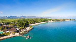 Maritim Resort & Spa Mauritius..