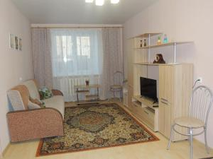 Comfort Holiday Apartment - Podolnovo