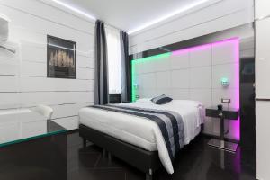 Hotel Fiorella - AbcAlberghi.com