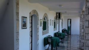 Guesthouse Mala Venecija