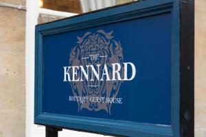 The Kennard (37 of 57)