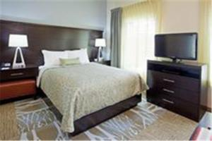Staybridge Suites Tyler University Area, Hotely  Tyler - big - 31