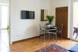 Hotel Merano, Hotels  Grado - big - 35
