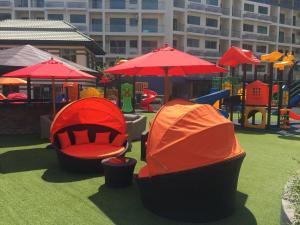 obrázek - Apartment in Laguna Beach Resort 2
