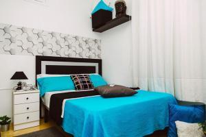 Apartamento Hola BCN