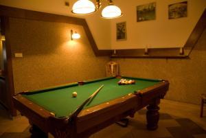Hotel Karkonosze