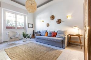 Alinari Apartment - AbcAlberghi.com