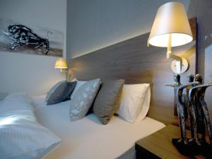 Hotel Eislinger Tor - Lenglingen