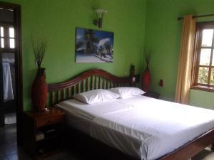 obrázek - Villa Creole
