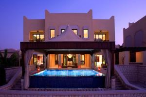 Shangri-La Hotel Qaryat Al Beri (36 of 46)