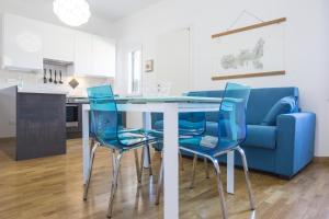 Nila Apartment - AbcAlberghi.com