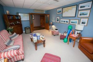 Inchydoney Island Lodge & Spa (16 of 27)