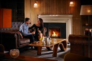 Inchydoney Island Lodge & Spa (14 of 27)