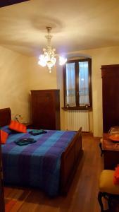 obrázek - Apartment APPARTAMENTO