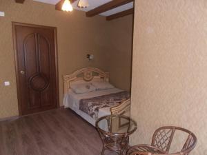 Гостевой дом Викинг, Анапа