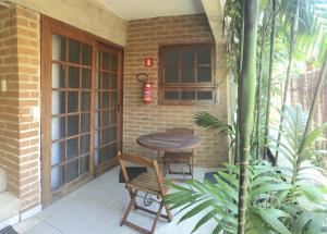 Flats Vila Vitoria Residencial