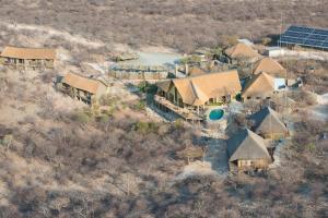 Safarihoek Lodge (3 of 33)