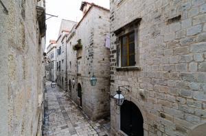 Rooms Jozomare, 20000 Dubrovnik