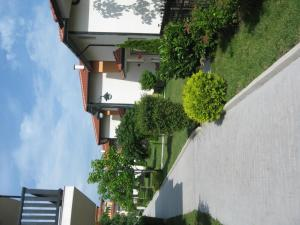 Apartcomplex Chateau Aheloy, Apartmánové hotely  Aheloy - big - 102