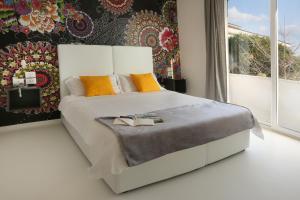 Hotel Royal Paestum - AbcAlberghi.com