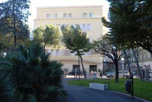 Hotel Ambra Palace - AbcAlberghi.com
