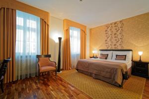 Skaritz Hotel & Residence (20 of 43)