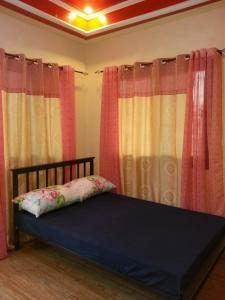 V.hauschild Transient House - B, Dovolenkové domy  Alaminos - big - 1
