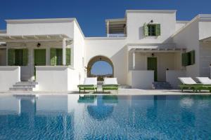 obrázek - Ambeli Apartments
