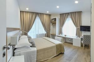 Dea Guest House - AbcAlberghi.com