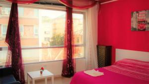 Venice Dream - AbcAlberghi.com