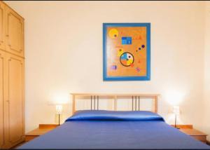 Ribet 11, Appartamenti  Torino - big - 31