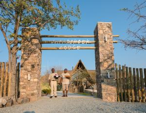 Safarihoek Lodge (5 of 33)