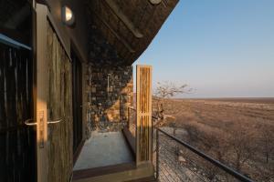 Safarihoek Lodge (16 of 33)