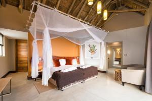 Safarihoek Lodge (14 of 33)