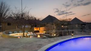 Safarihoek Lodge (6 of 33)