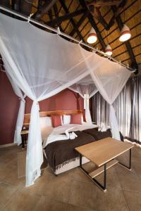 Safarihoek Lodge (18 of 33)