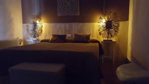 Hotel Palacio Doñana (39 of 47)