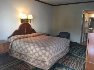 obrázek - Hotel Montecarlo