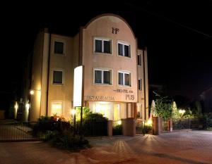 FusGym Resort