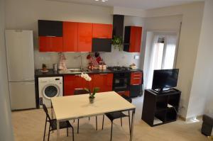 Apartment Veio - abcRoma.com