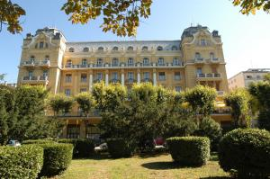 Guest House Hotel Riviera - Pola (Pula)
