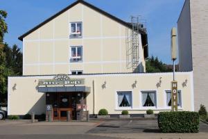 Hotel Alte Post - Kuhleshütte